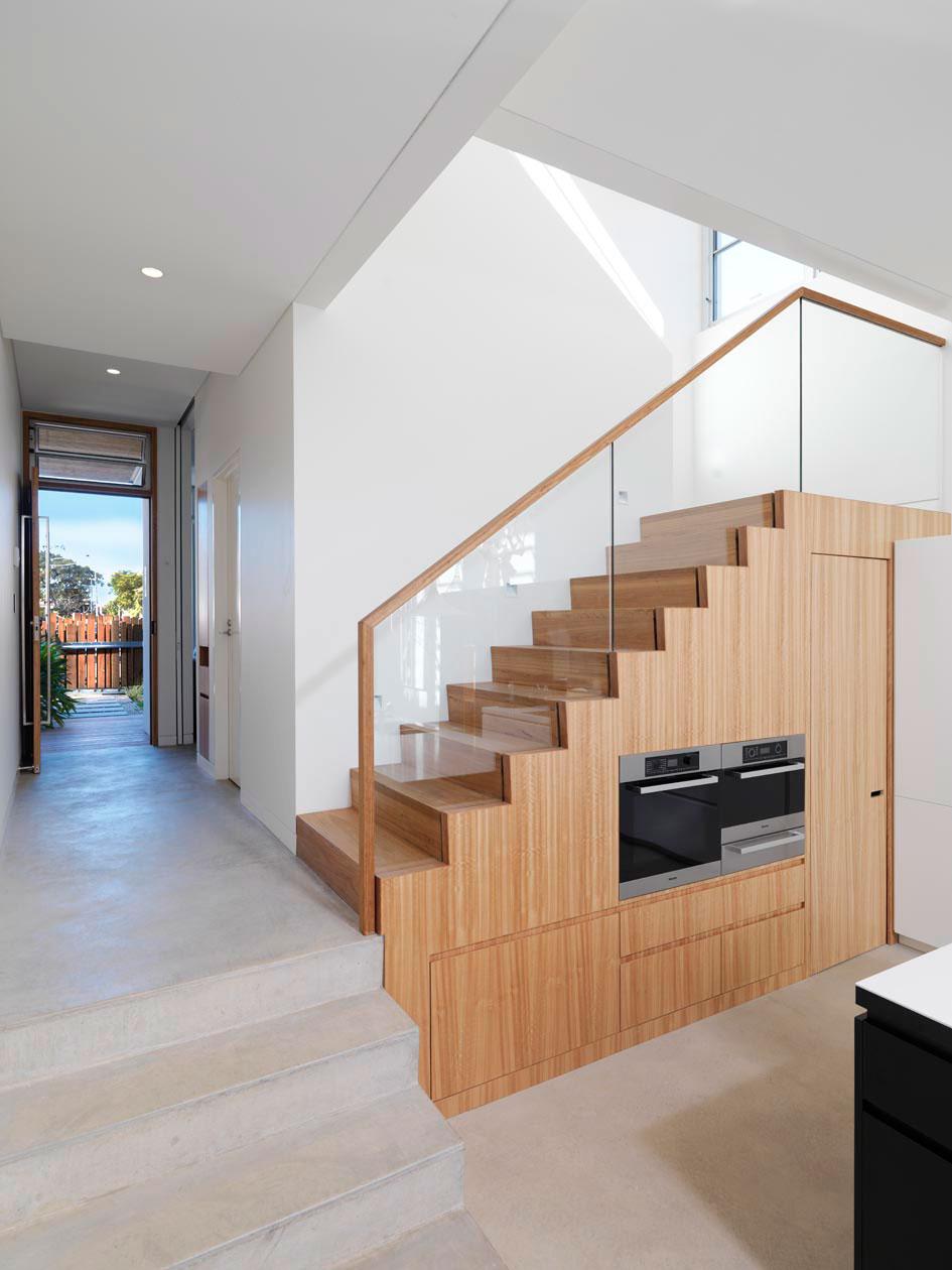 Waverley-Residence-10