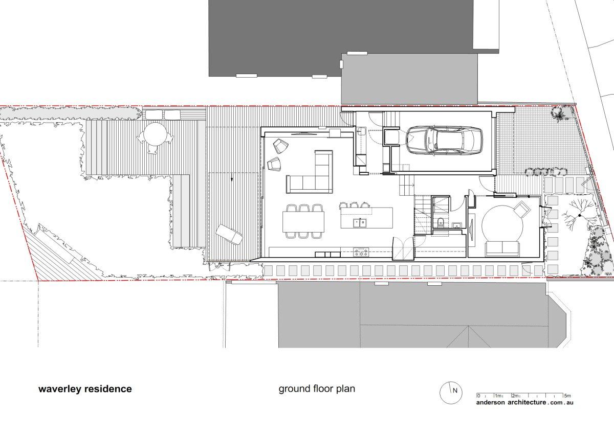 Waverley-Residence-21