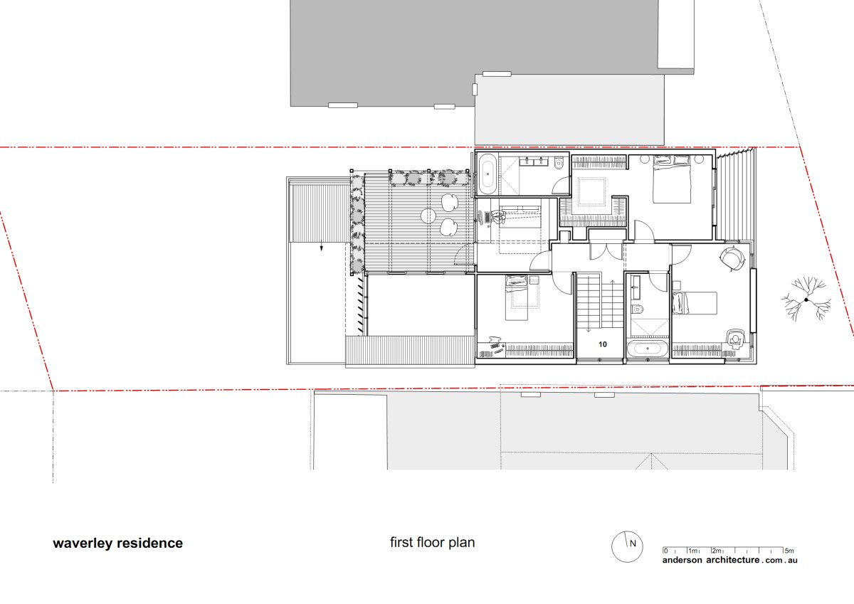 Waverley-Residence-22