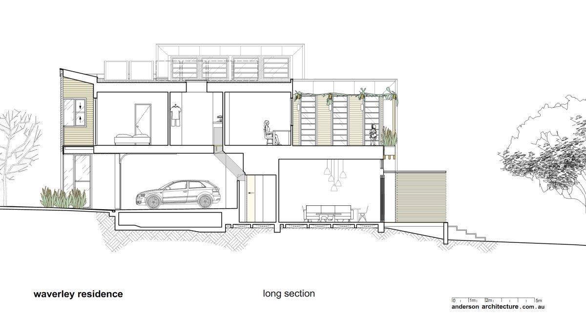 Waverley-Residence-23