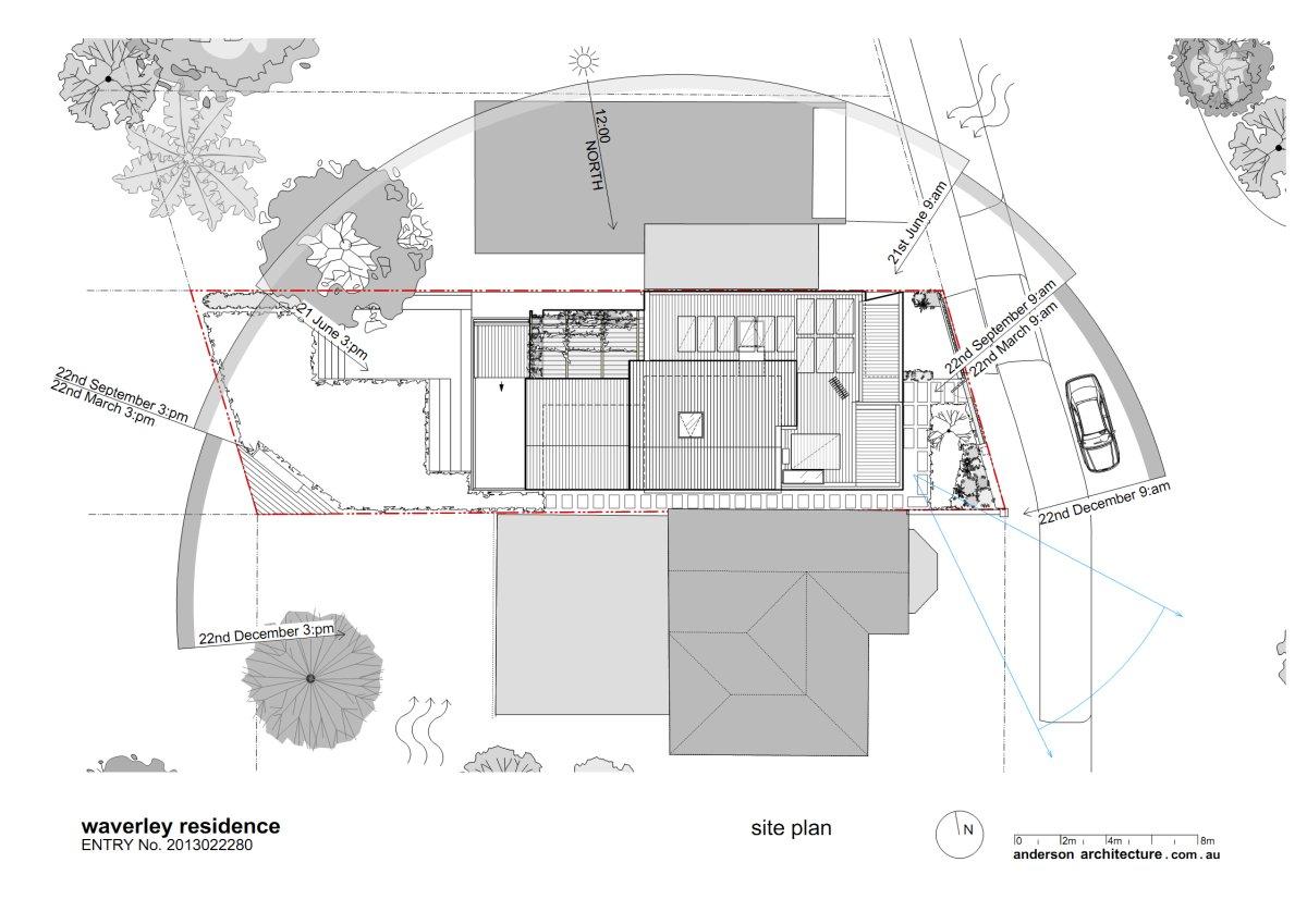 Waverley-Residence-25