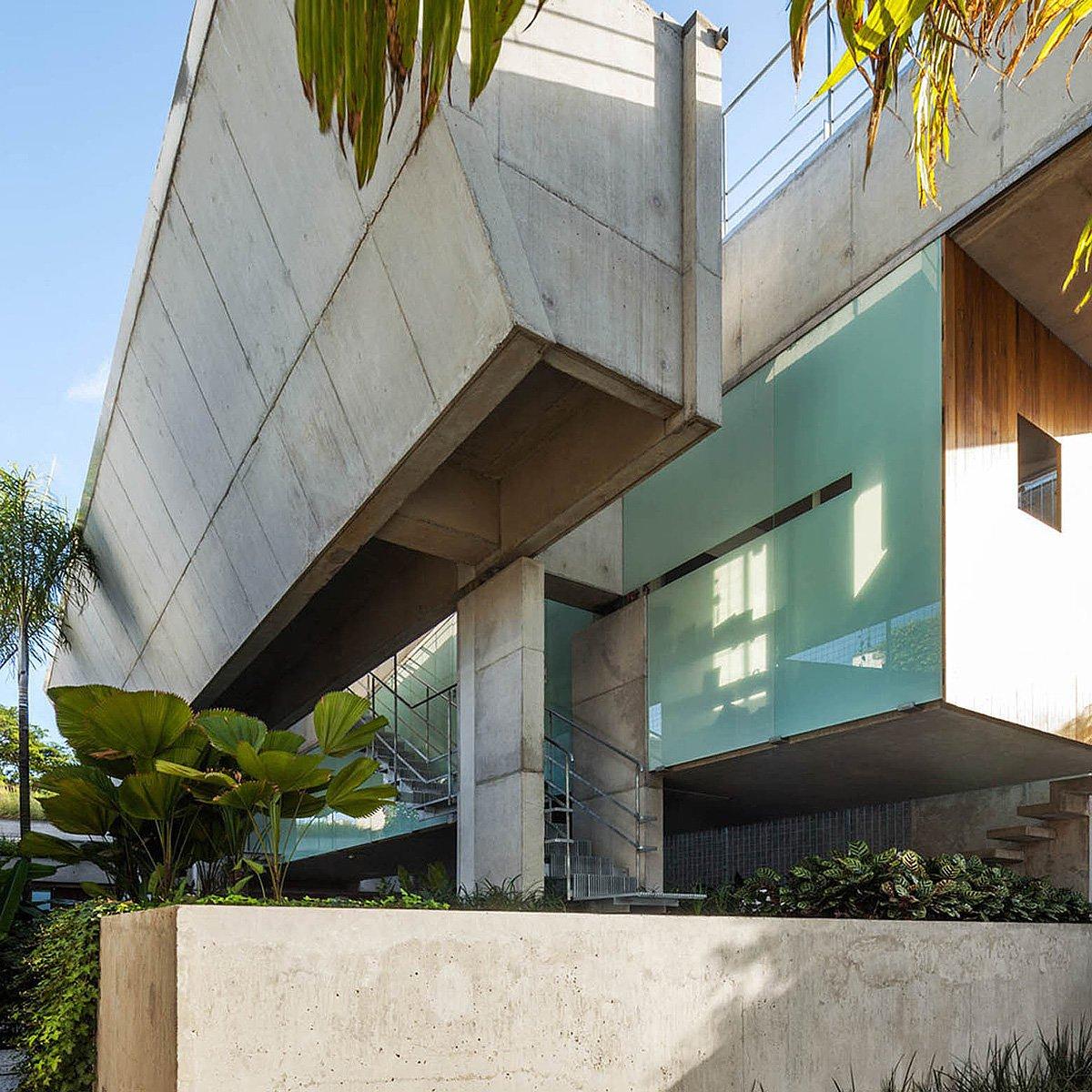 Weekend-House-in-Downtown-Sao-Paulo-05-1