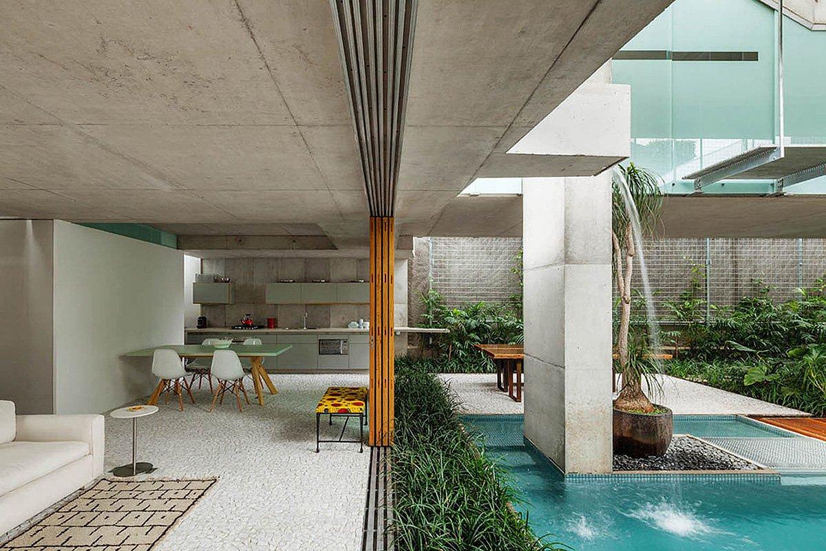 Weekend-House-in-Downtown-Sao-Paulo-06
