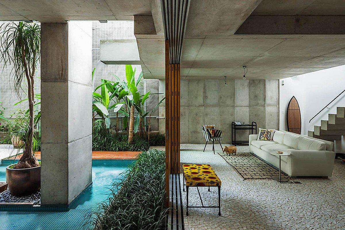 Weekend-House-in-Downtown-Sao-Paulo-09-1