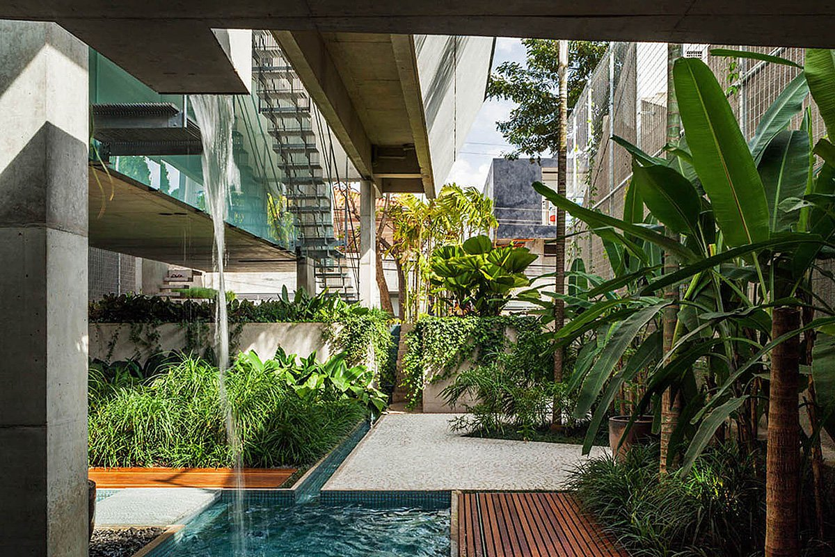 Weekend-House-in-Downtown-Sao-Paulo-10