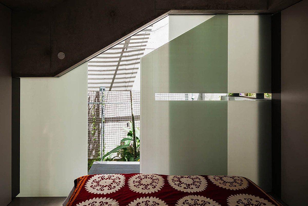 Weekend-House-in-Downtown-Sao-Paulo-16-1
