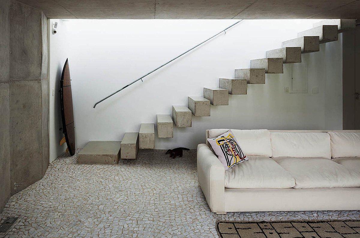 Weekend-House-in-Downtown-Sao-Paulo-16-2