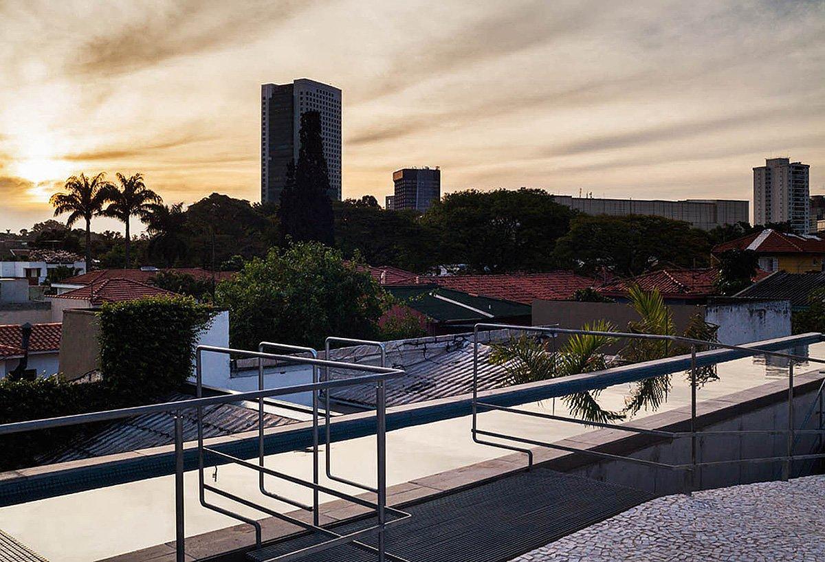 Weekend-House-in-Downtown-Sao-Paulo-18-1