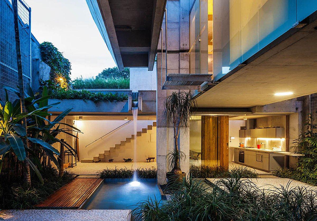 Weekend-House-in-Downtown-Sao-Paulo-20