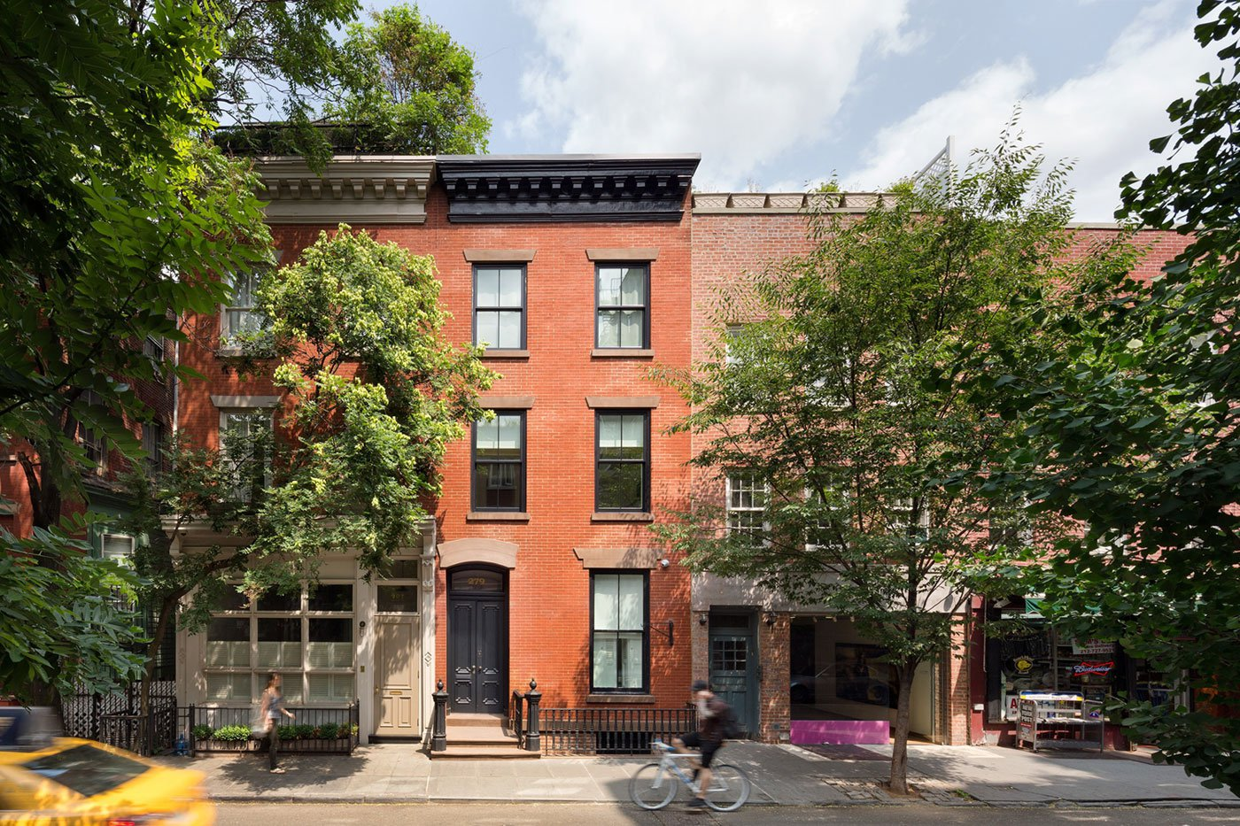 West-Village-Townhouse-01