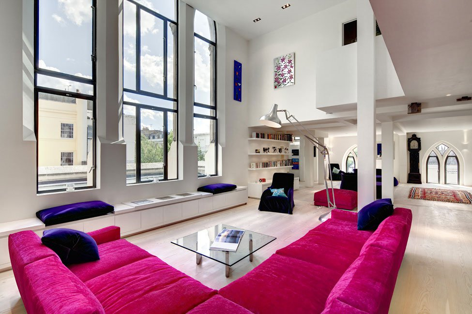Westbourne-Grove-Church-Conversion-03