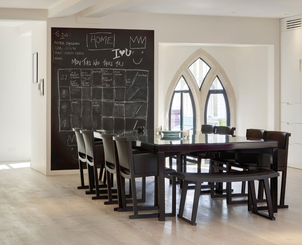 Westbourne-Grove-Church-Conversion-08