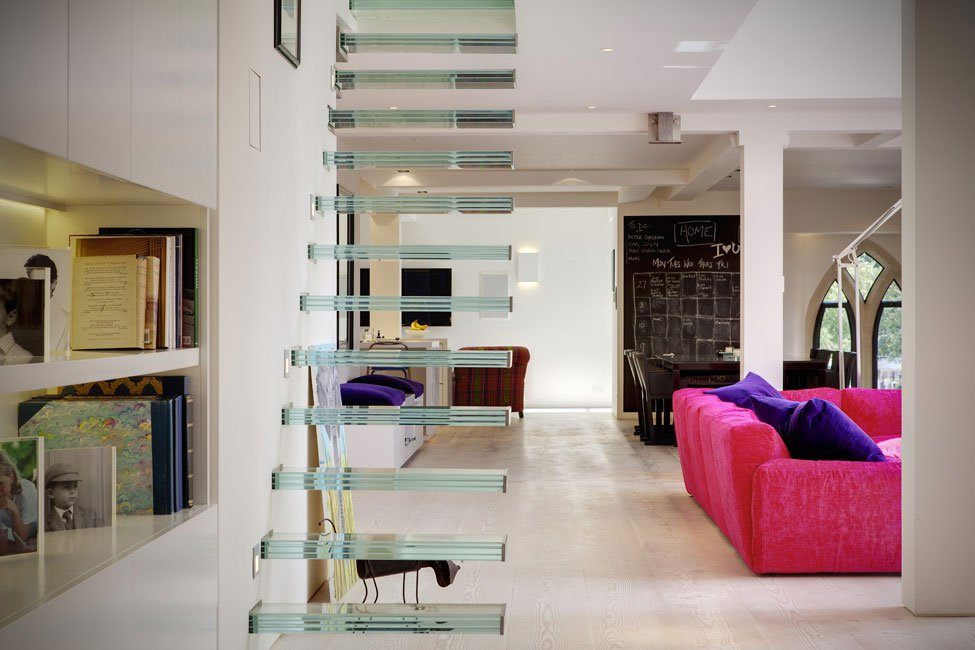 Westbourne-Grove-Church-Conversion-12
