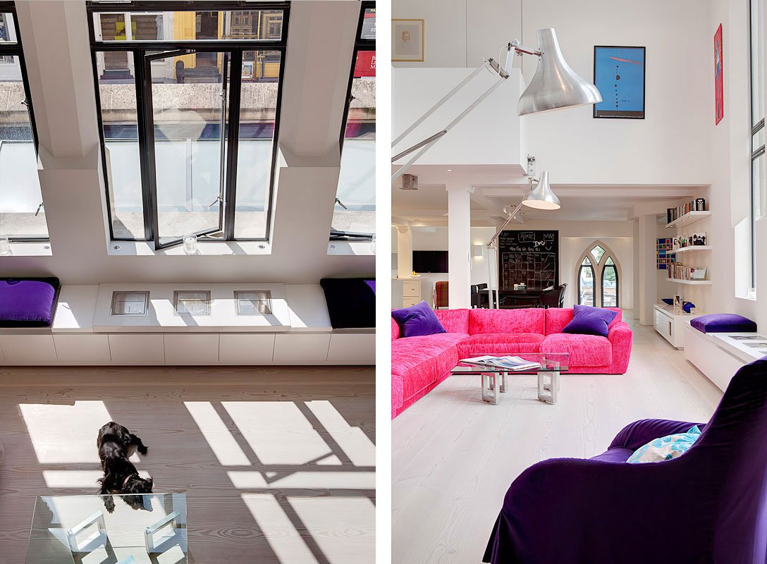 Westbourne-Grove-Church-Conversion-15