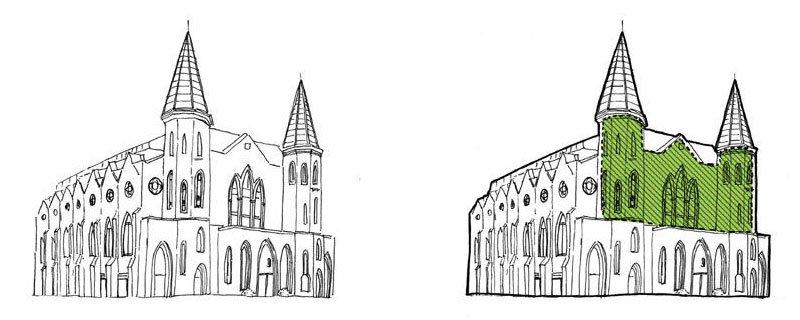 Westbourne-Grove-Church-Conversion-26