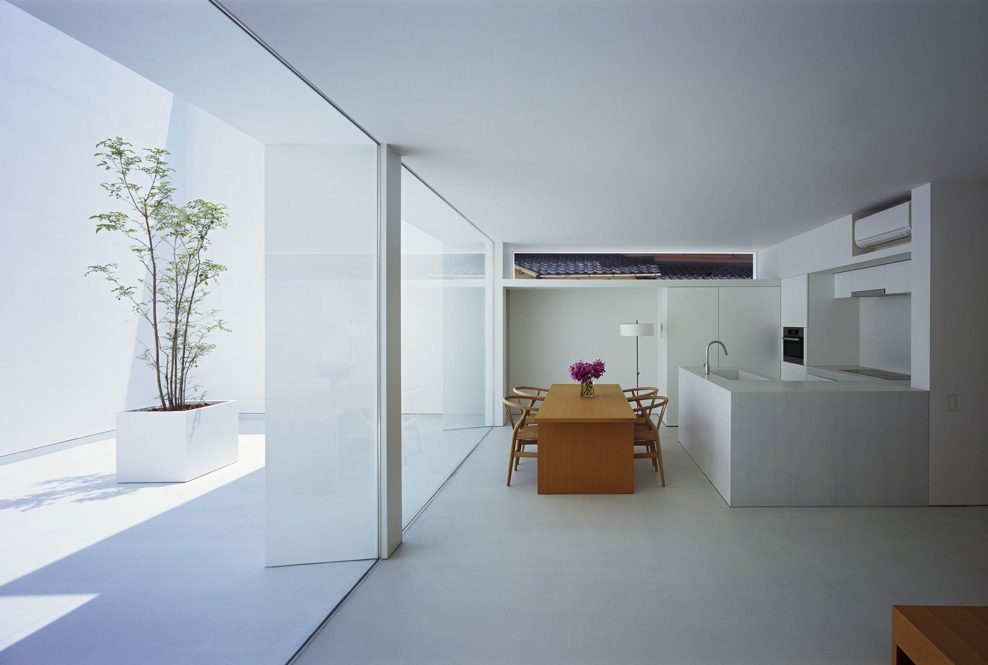 White-Cave-House-12