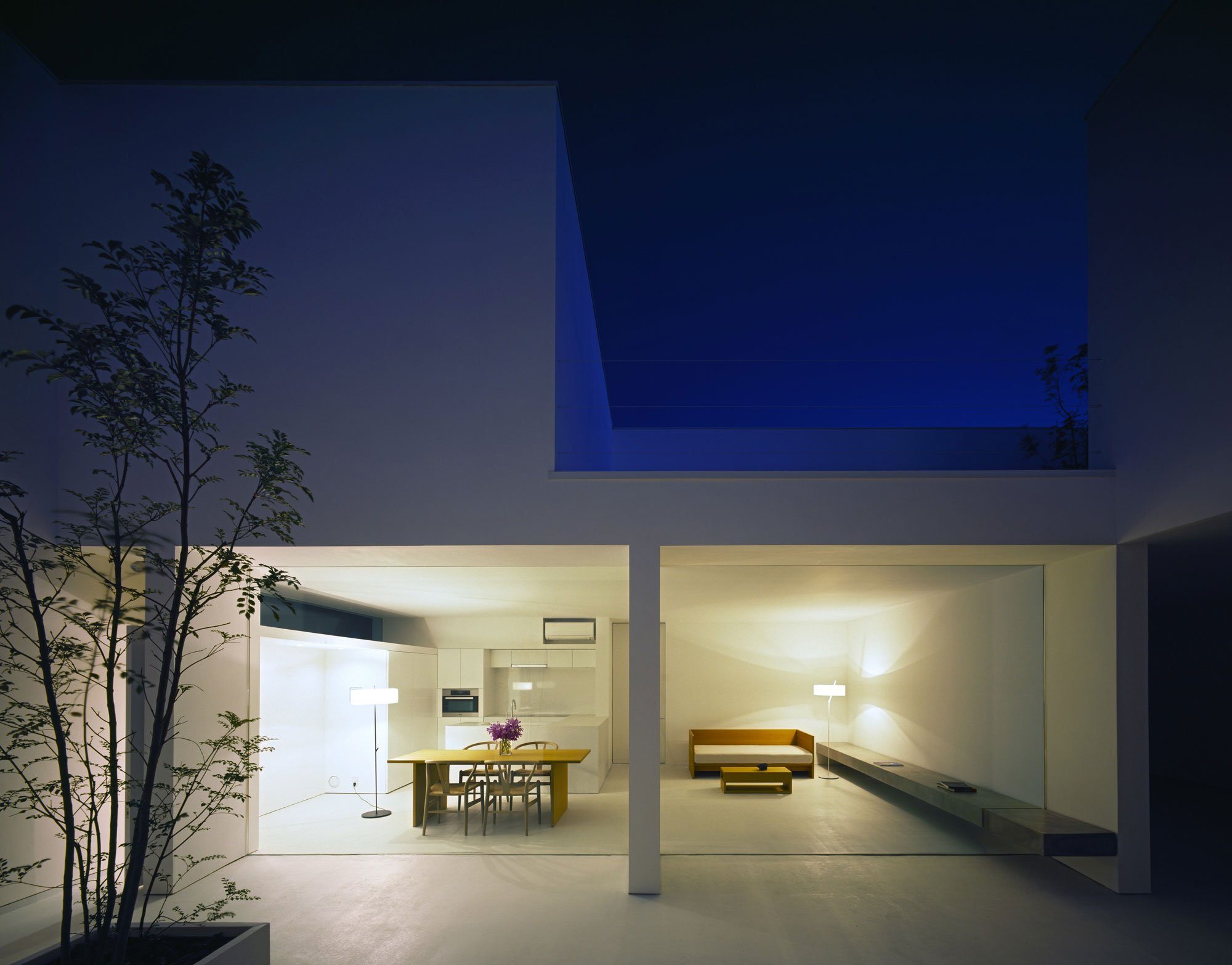 White-Cave-House-17