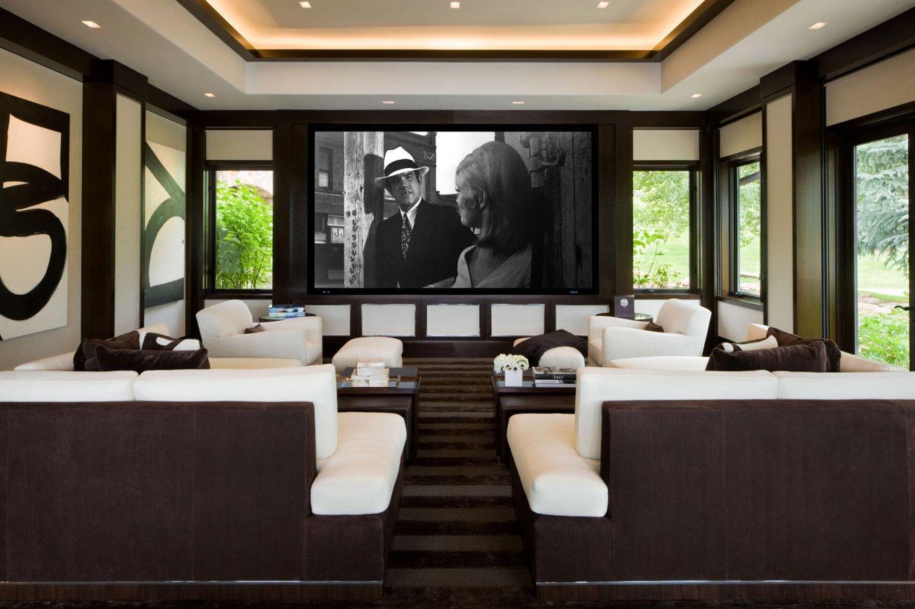 Piaf modern bathroom furniture sets by foster