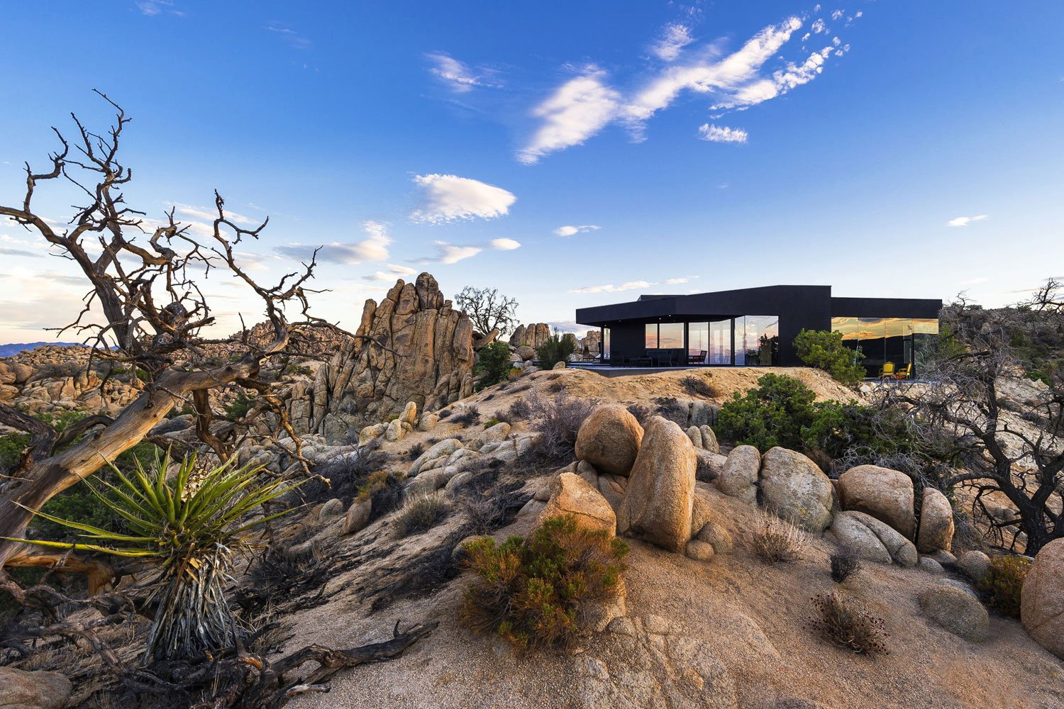Yucca-Valley-House-3-04