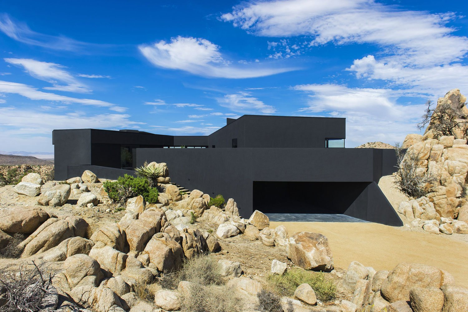 Yucca-Valley-House-3-06