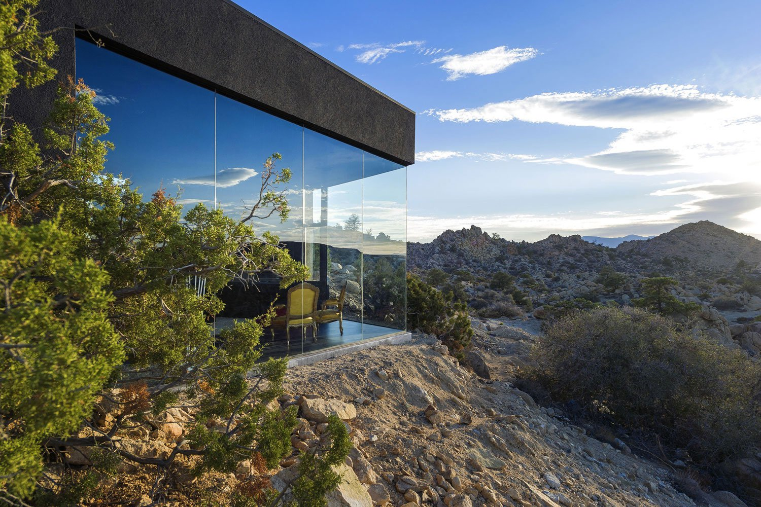Yucca-Valley-House-3-08