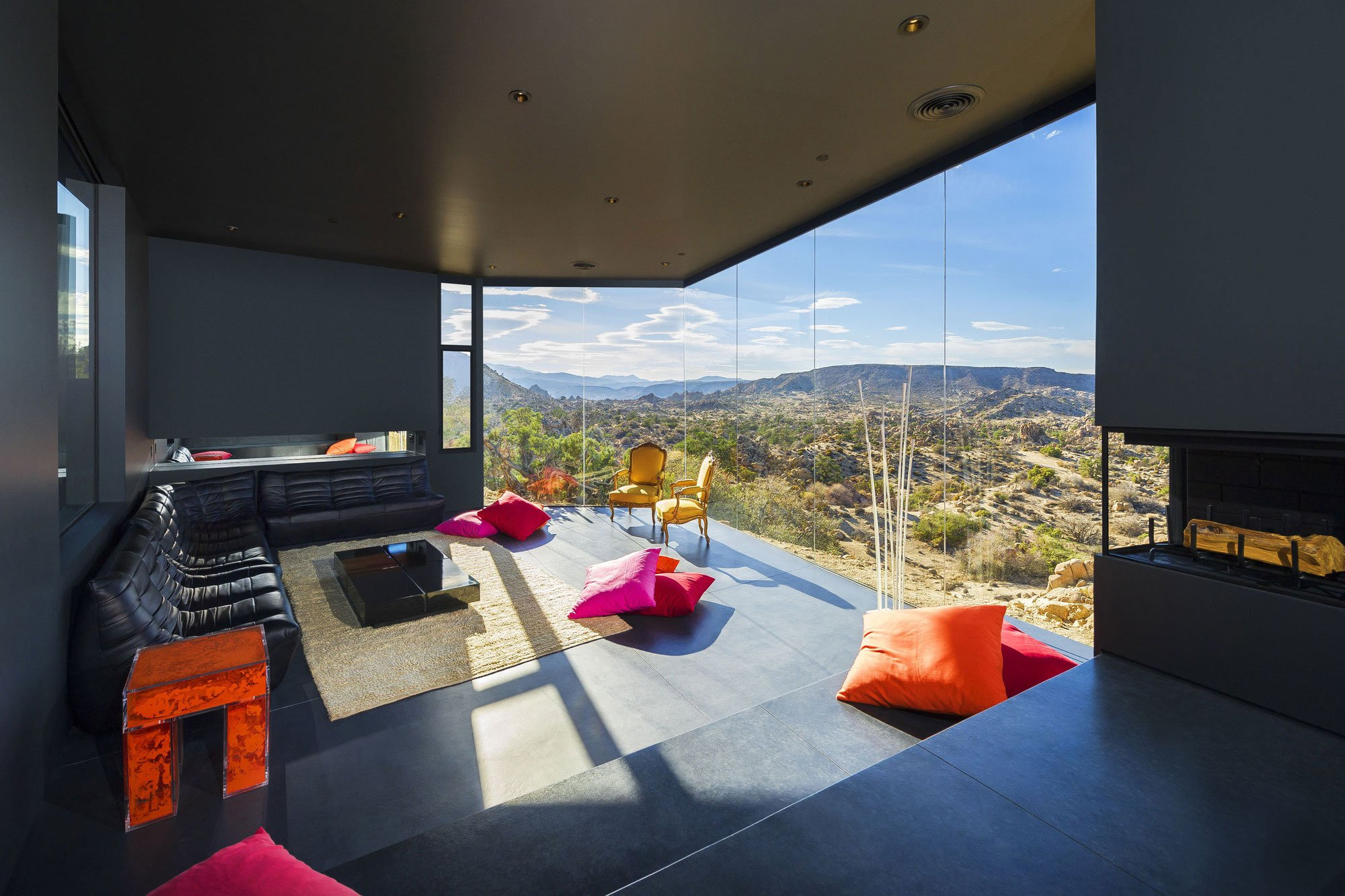 Yucca-Valley-House-3-20