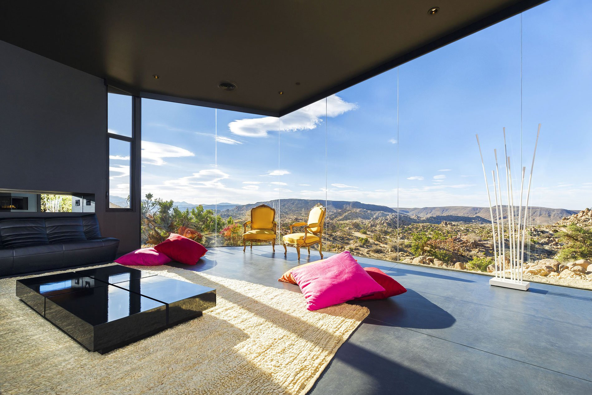 Yucca-Valley-House-3-21