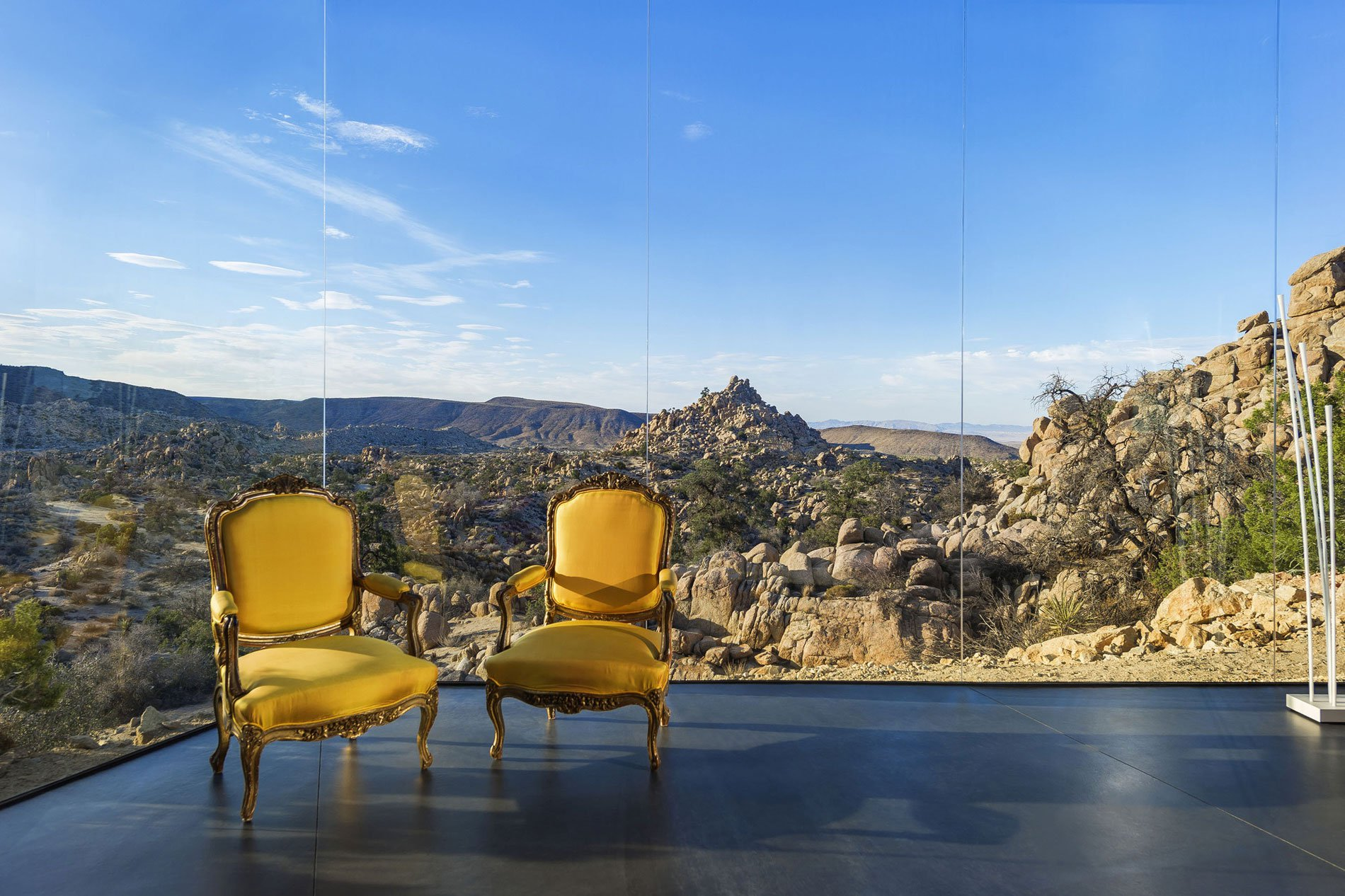 Yucca-Valley-House-3-22