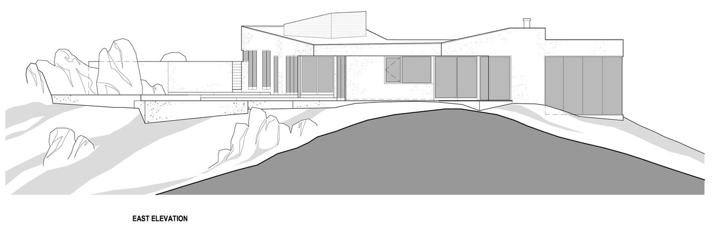 Yucca-Valley-House-3-37