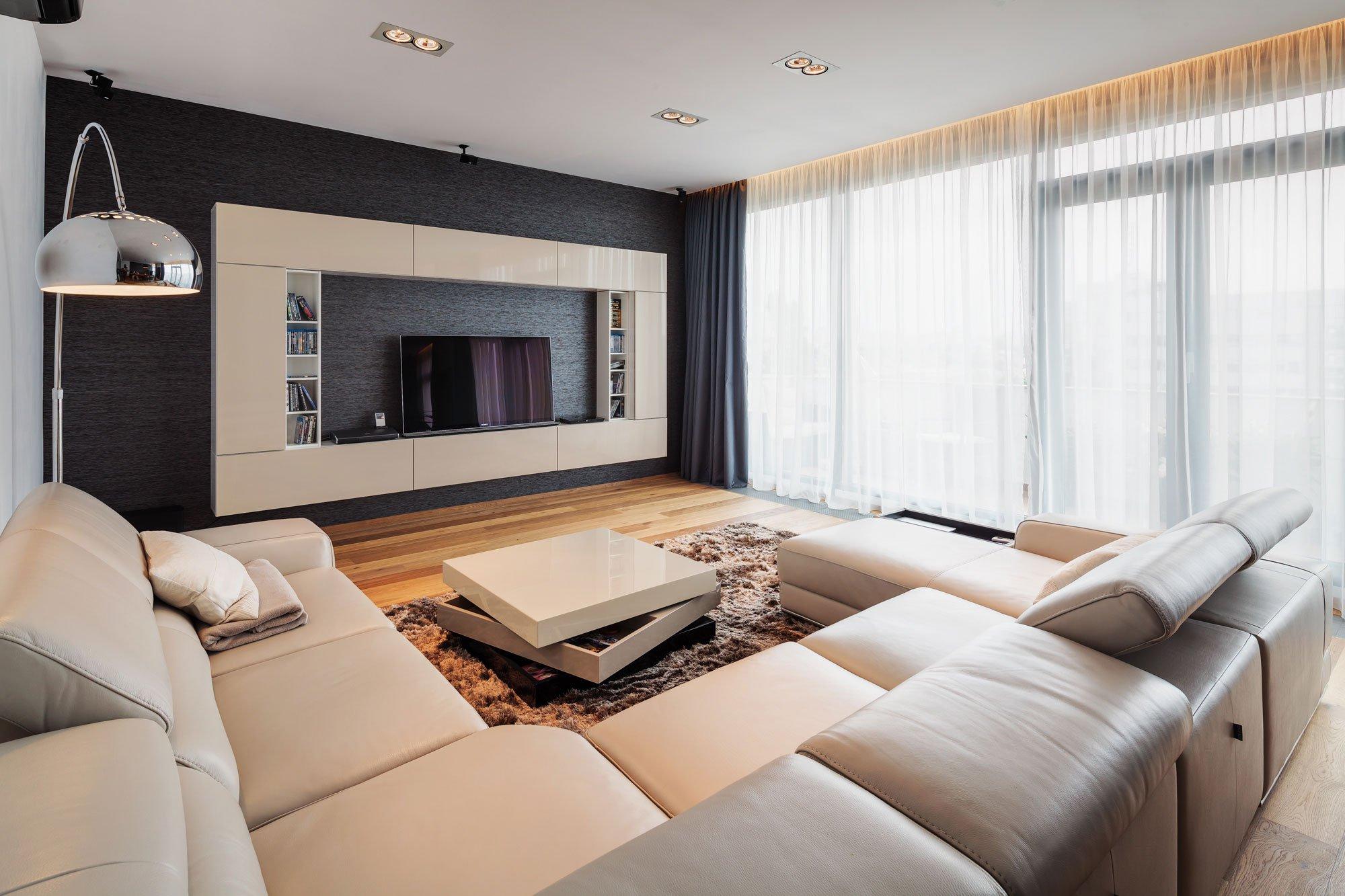 Z-Apartment-01