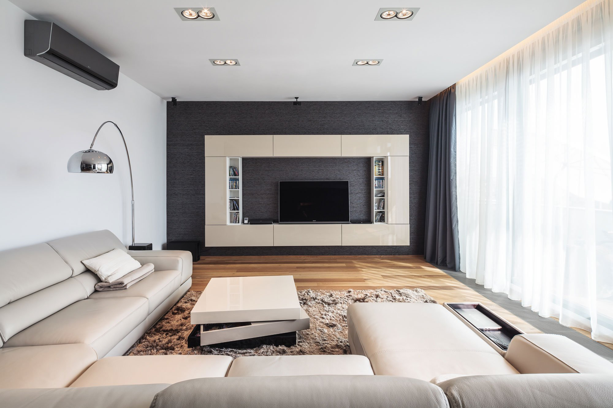Z-Apartment-02
