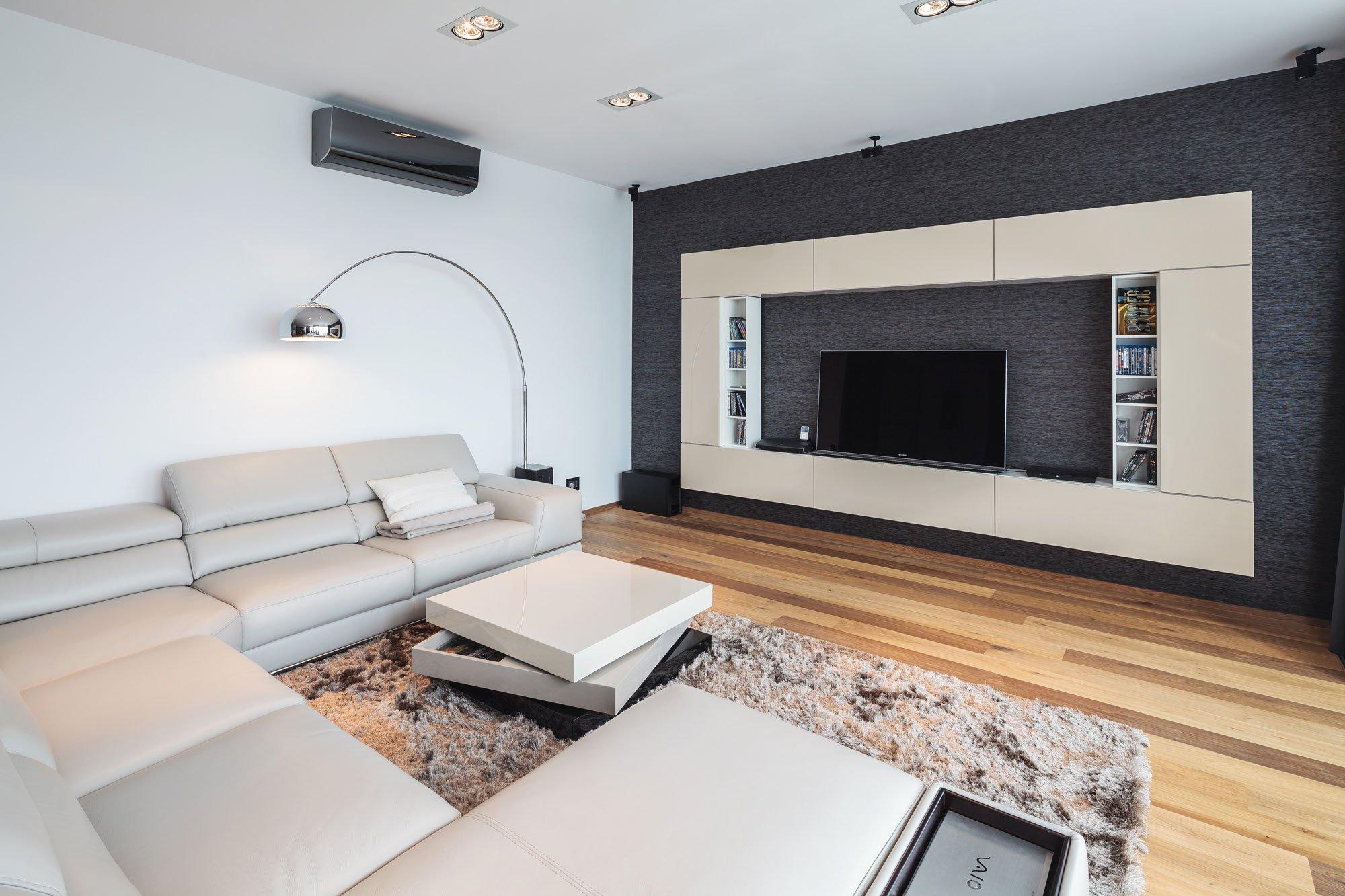 Z-Apartment-03