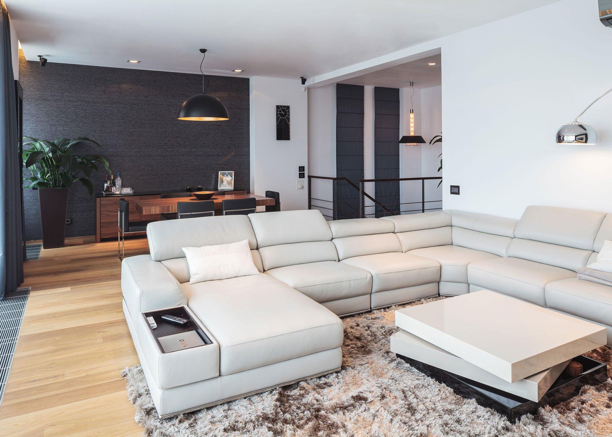 Z-Apartment-04