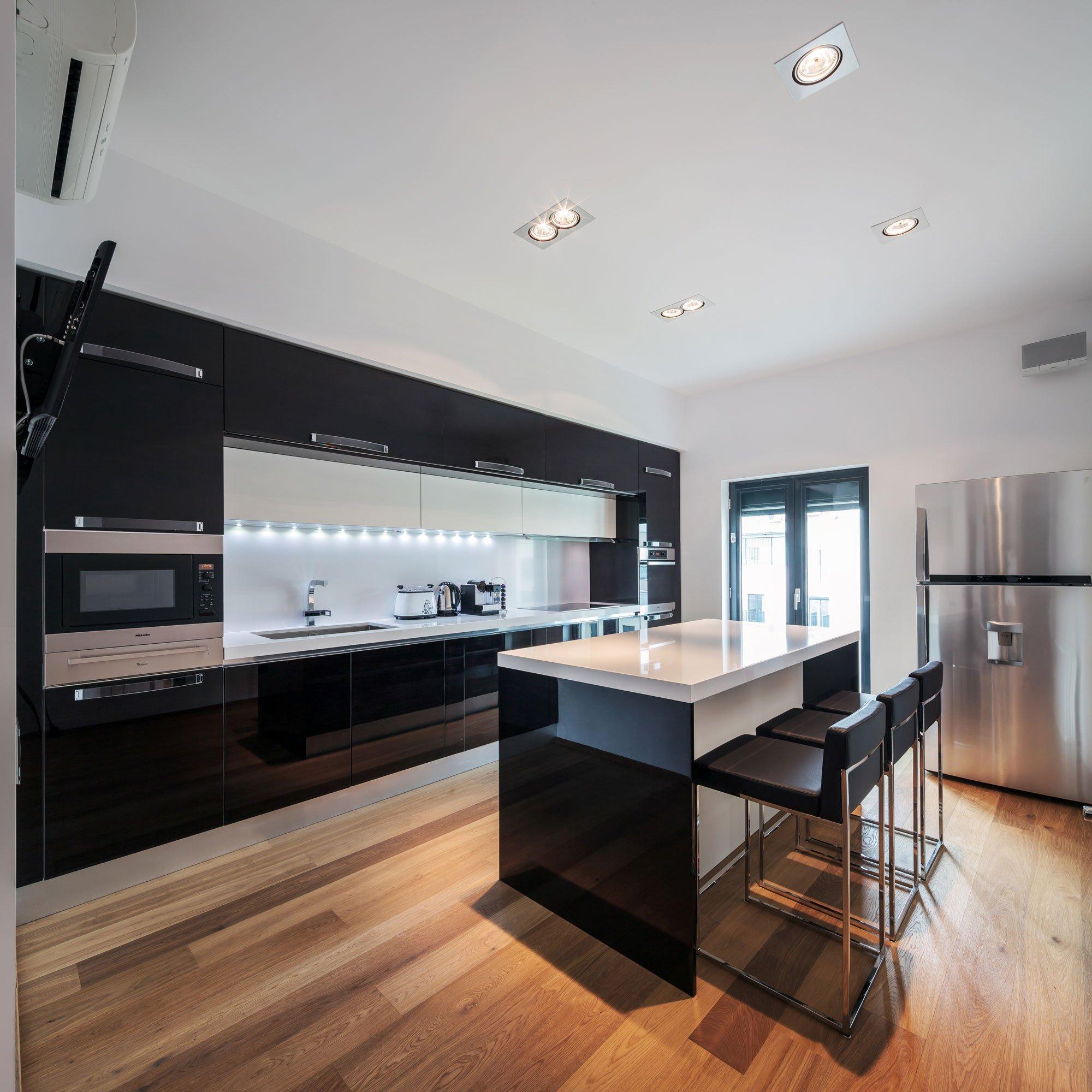 Z-Apartment-05
