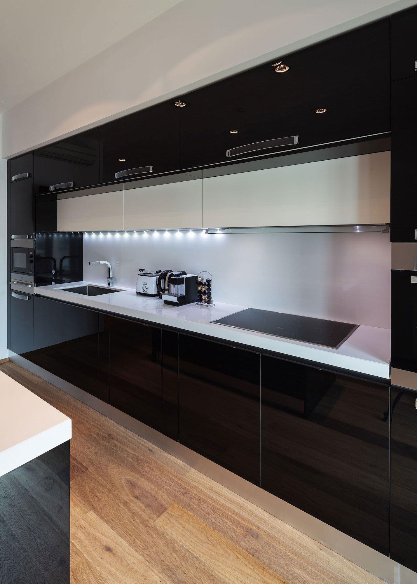 Z-Apartment-07