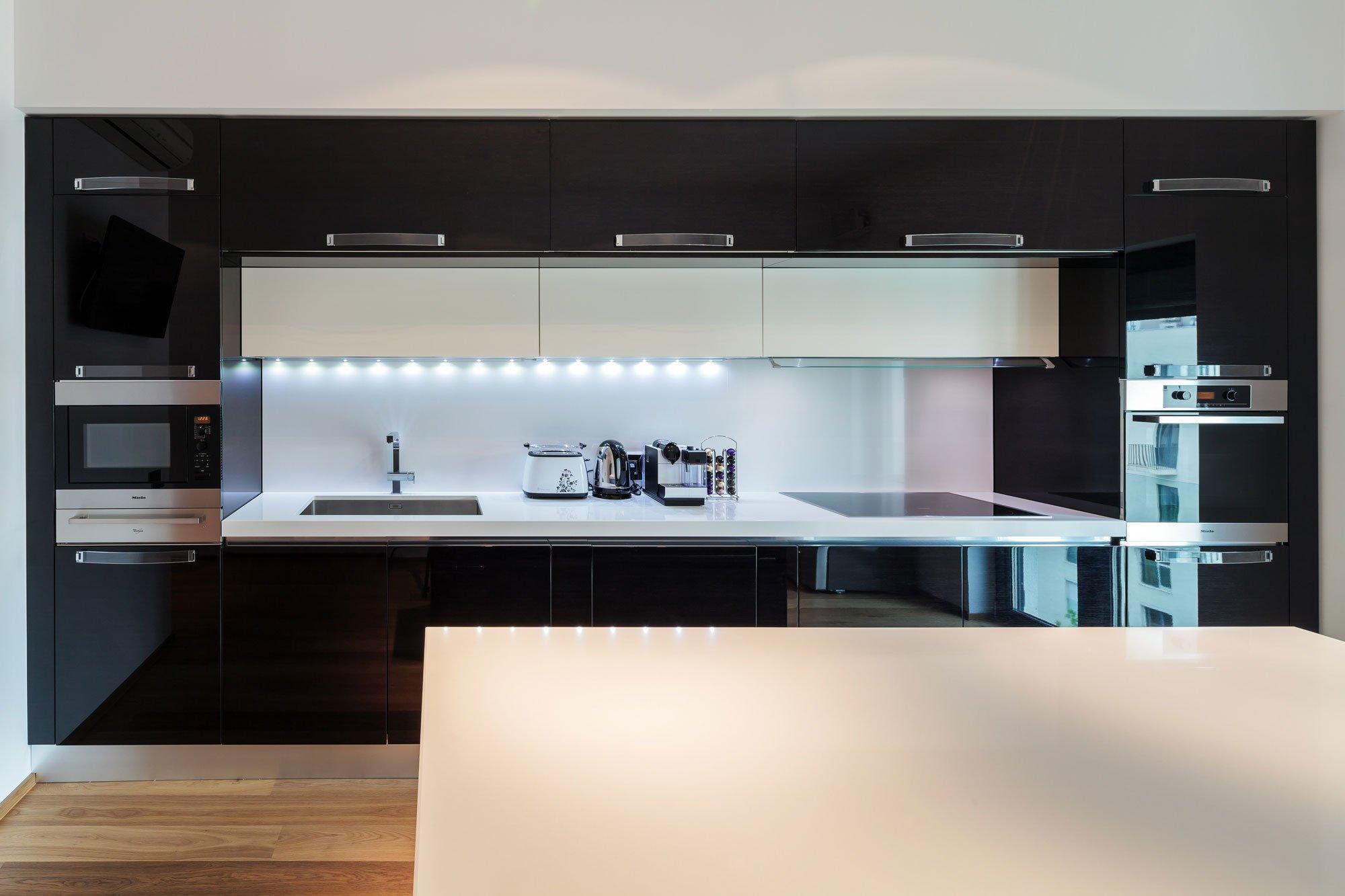Z-Apartment-08