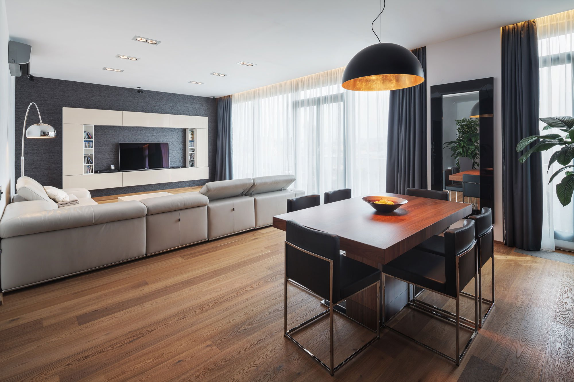 Z-Apartment-09