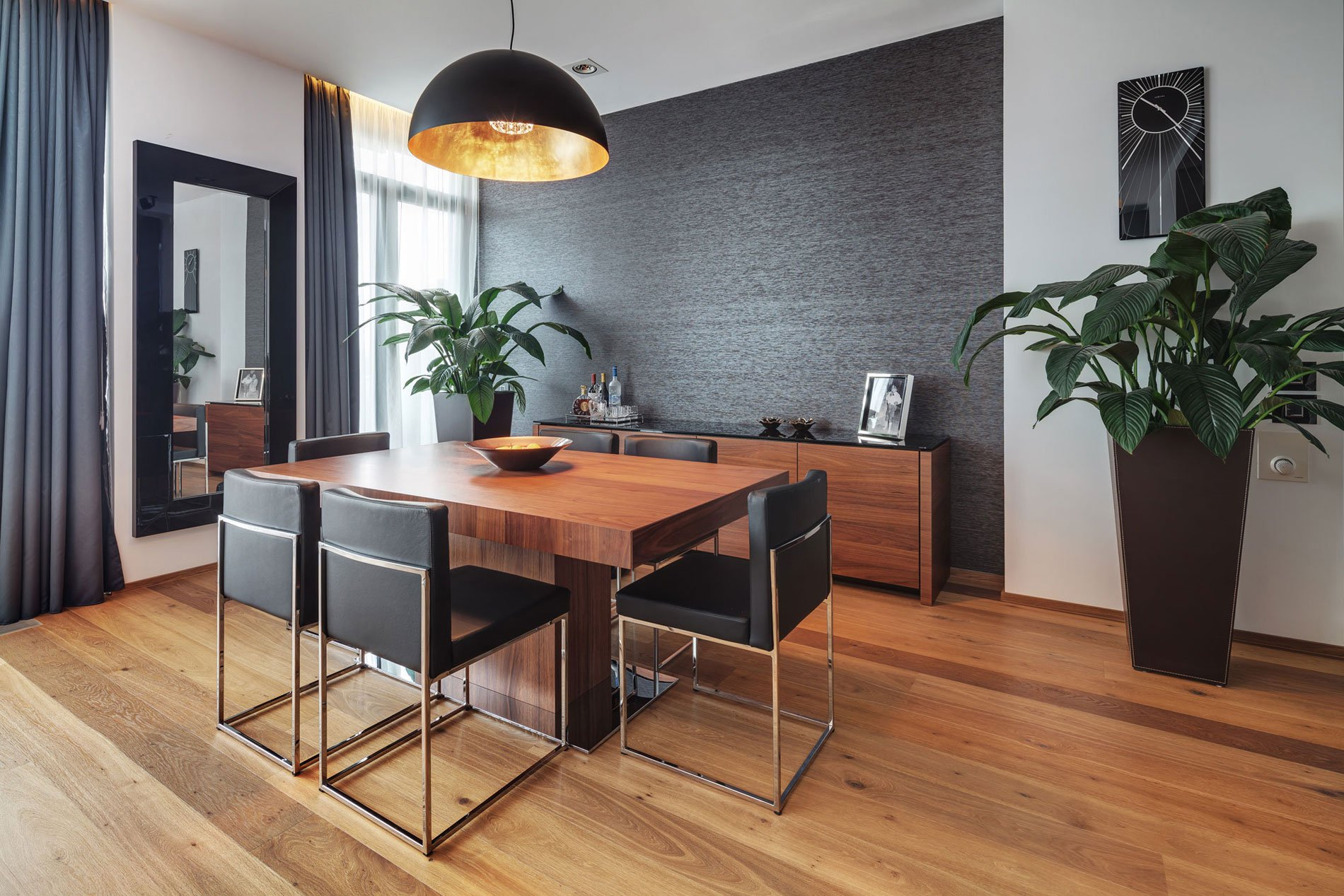 Z-Apartment-10