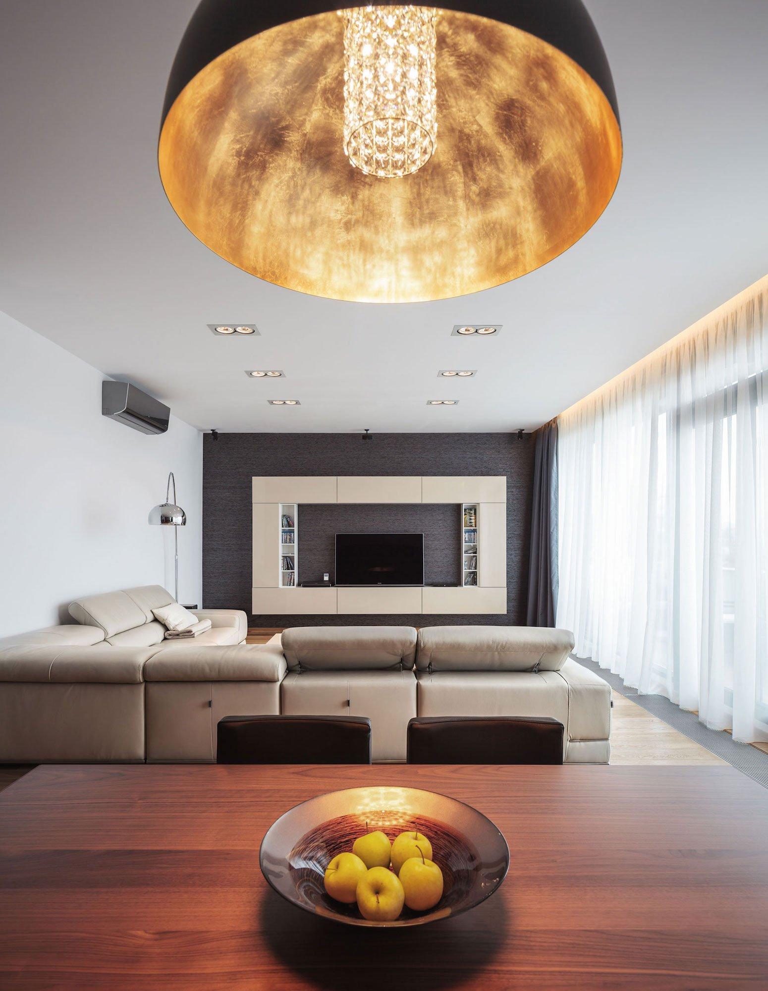 Z-Apartment-12