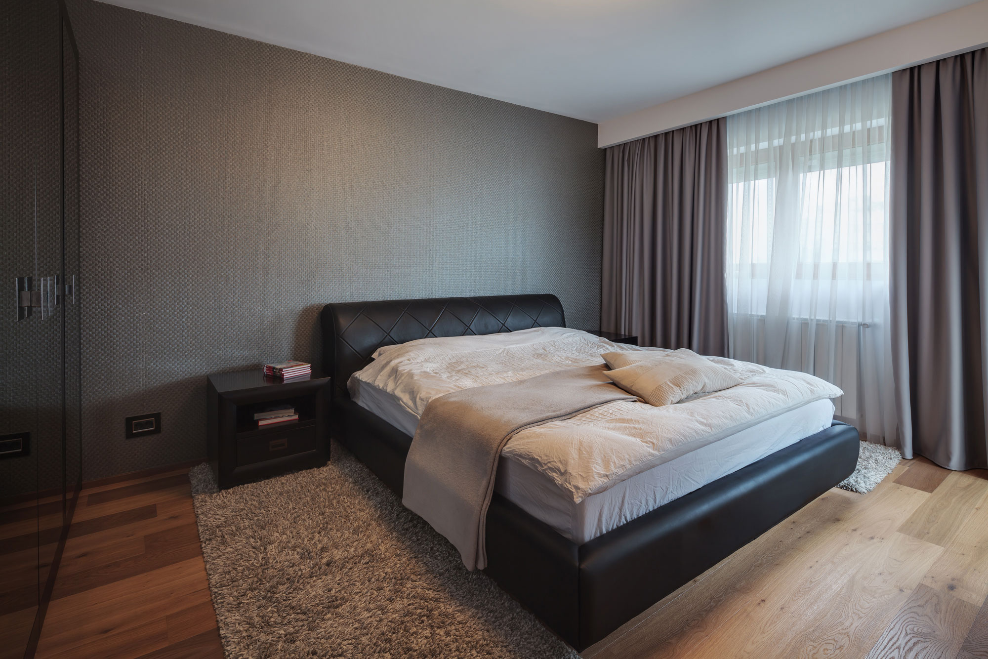 Z-Apartment-13