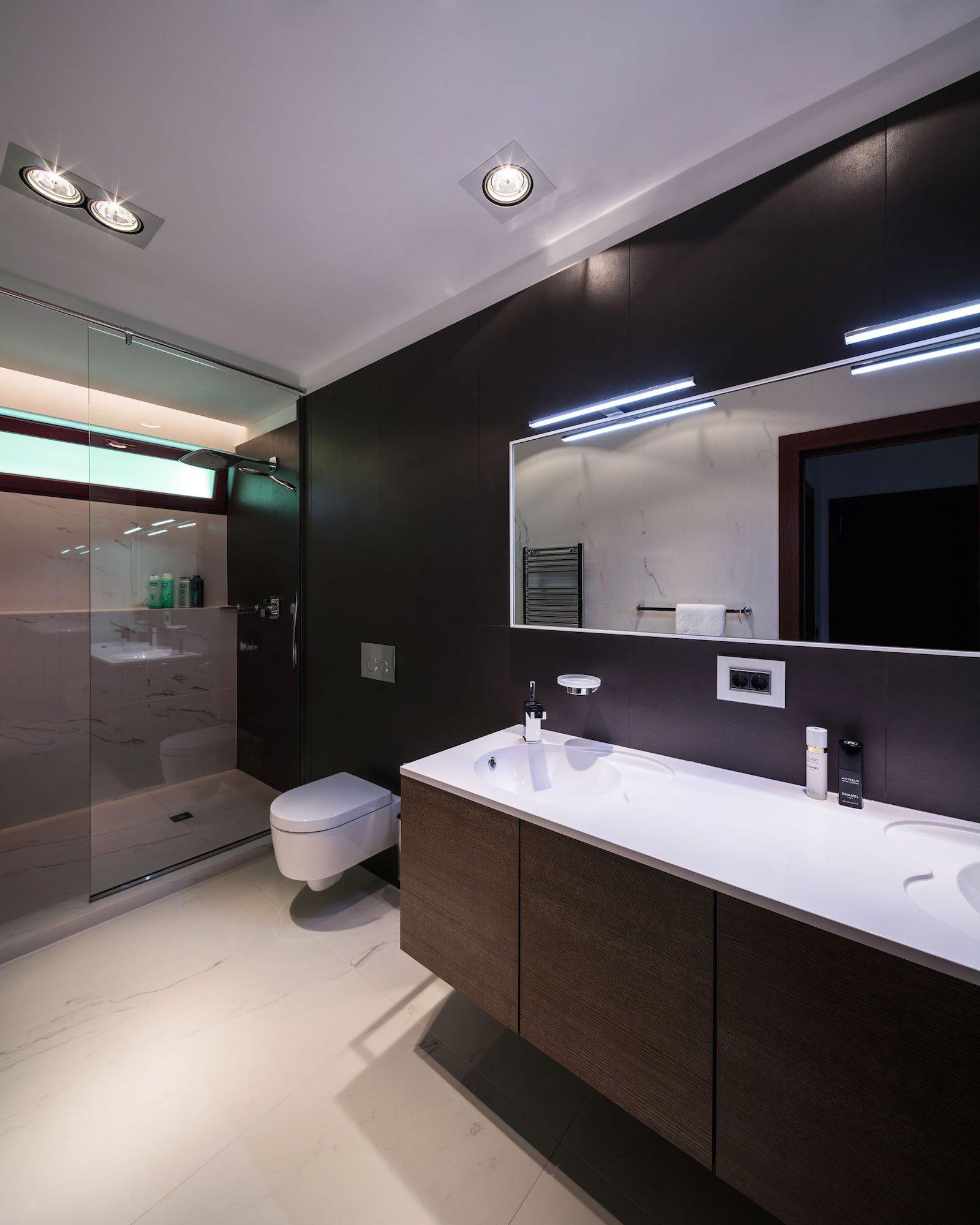 Z-Apartment-14