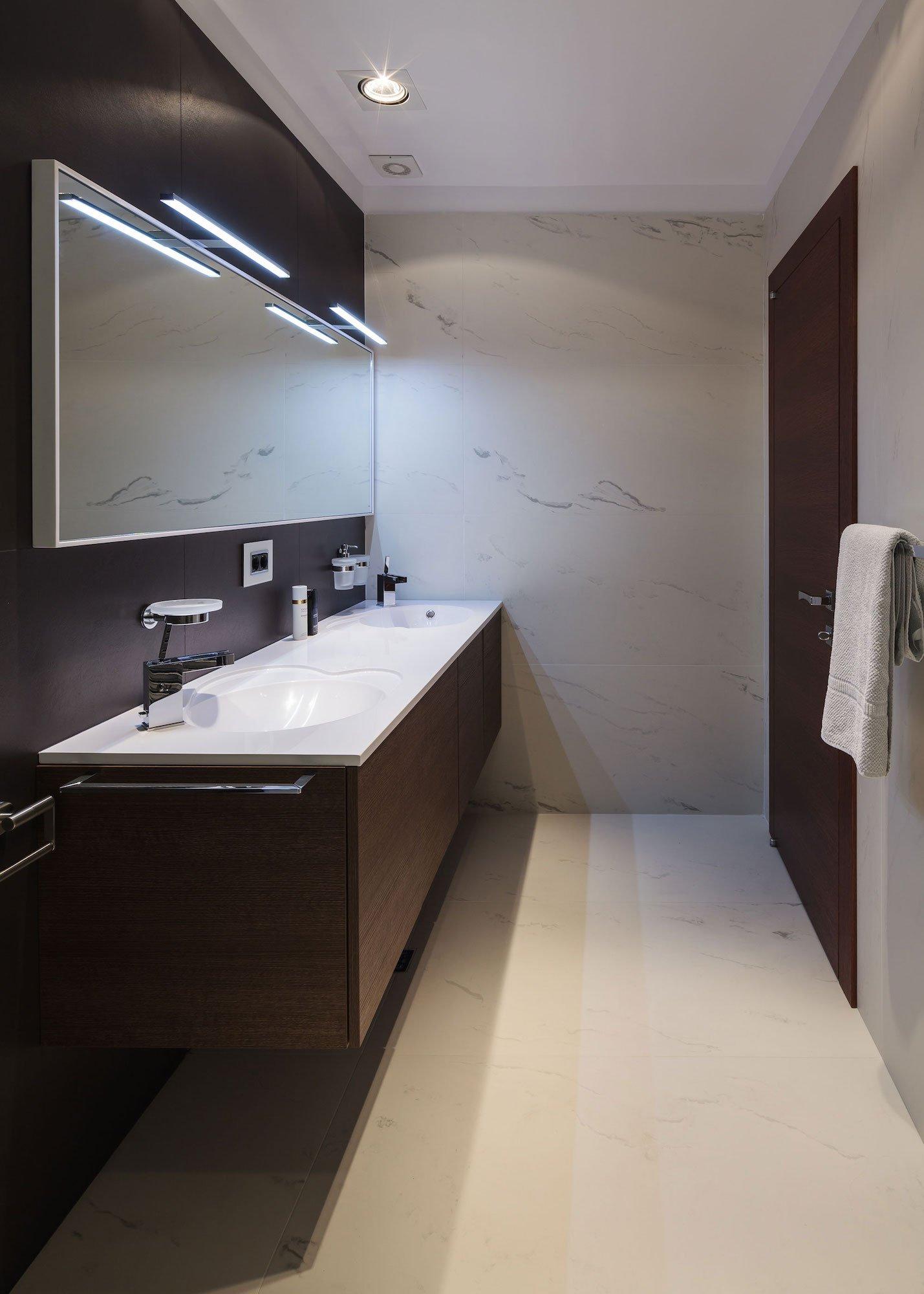 Z-Apartment-15