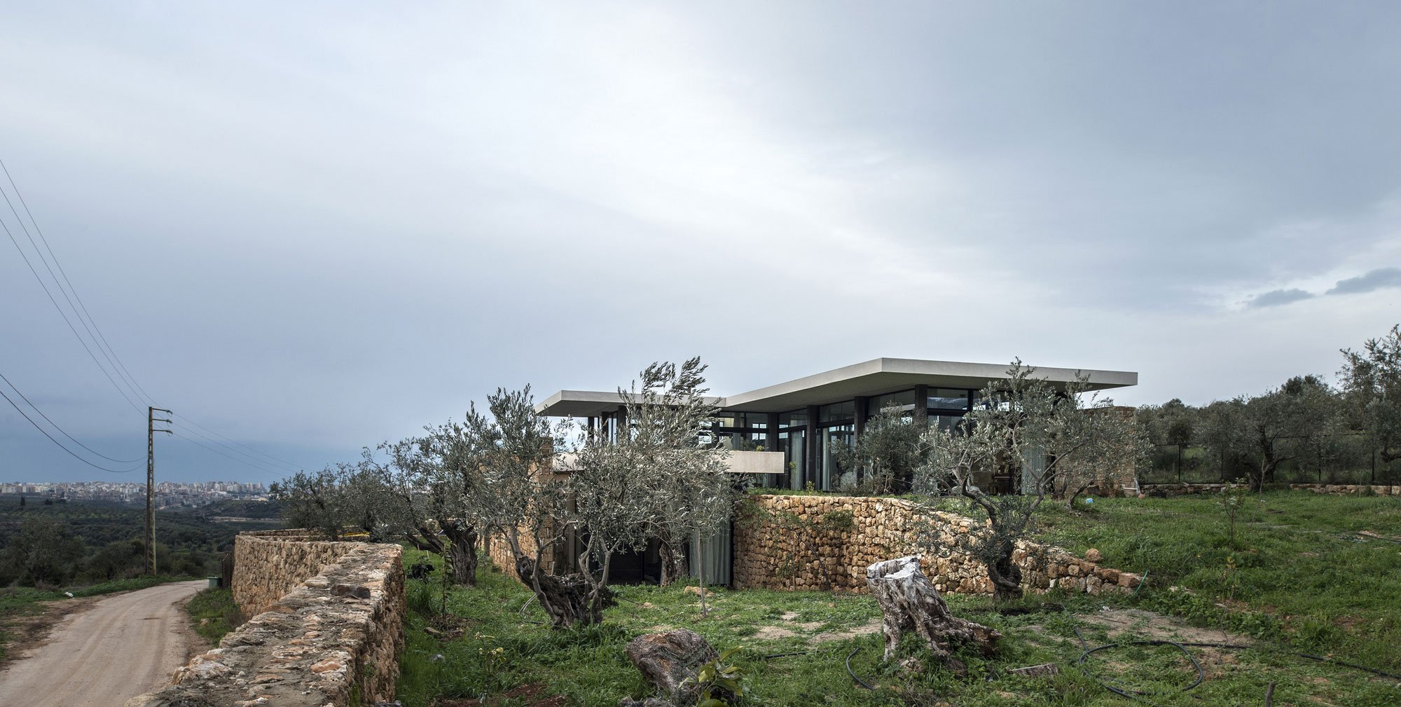 Zgharta-Residence-04