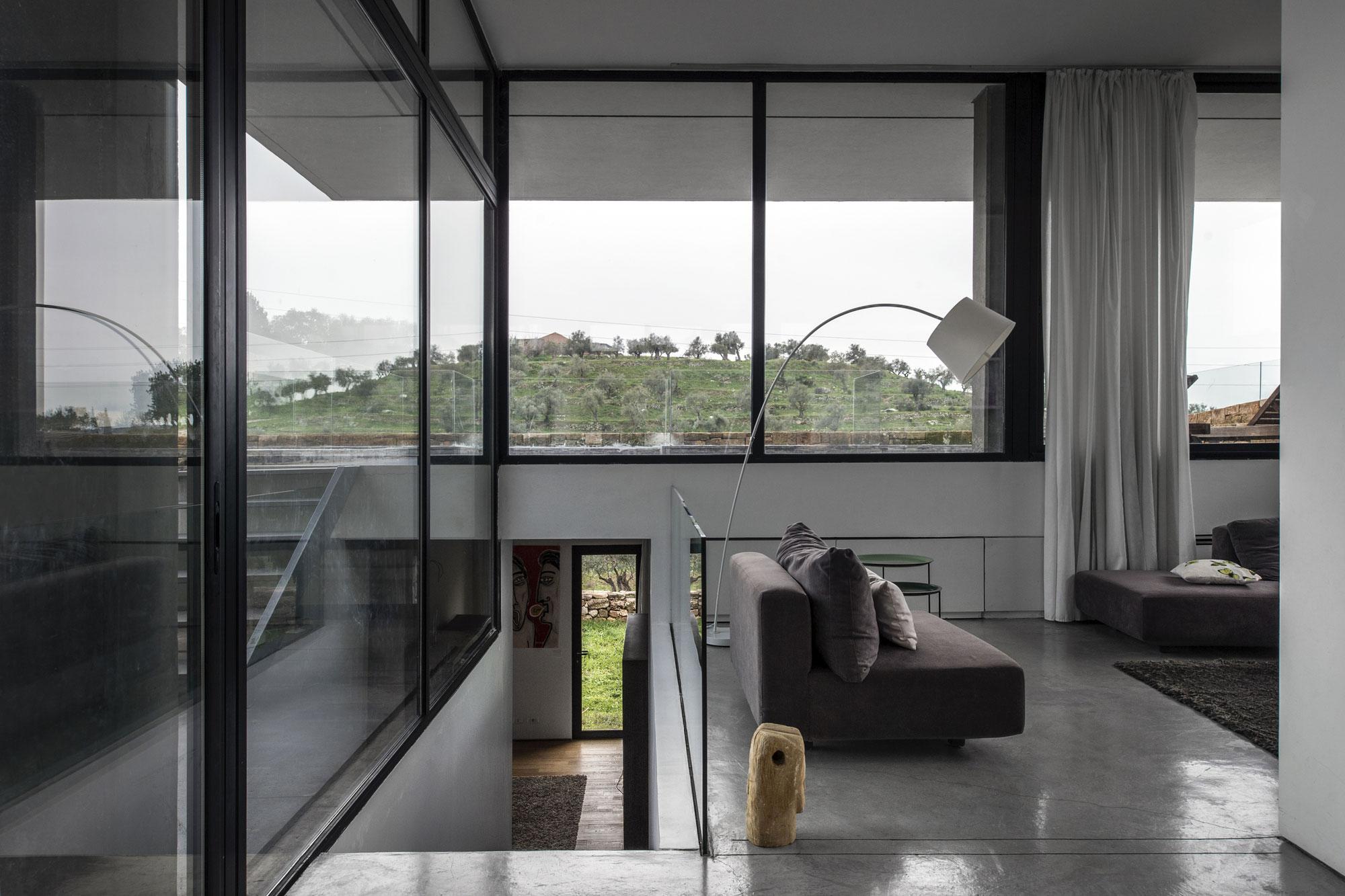 Zgharta-Residence-09