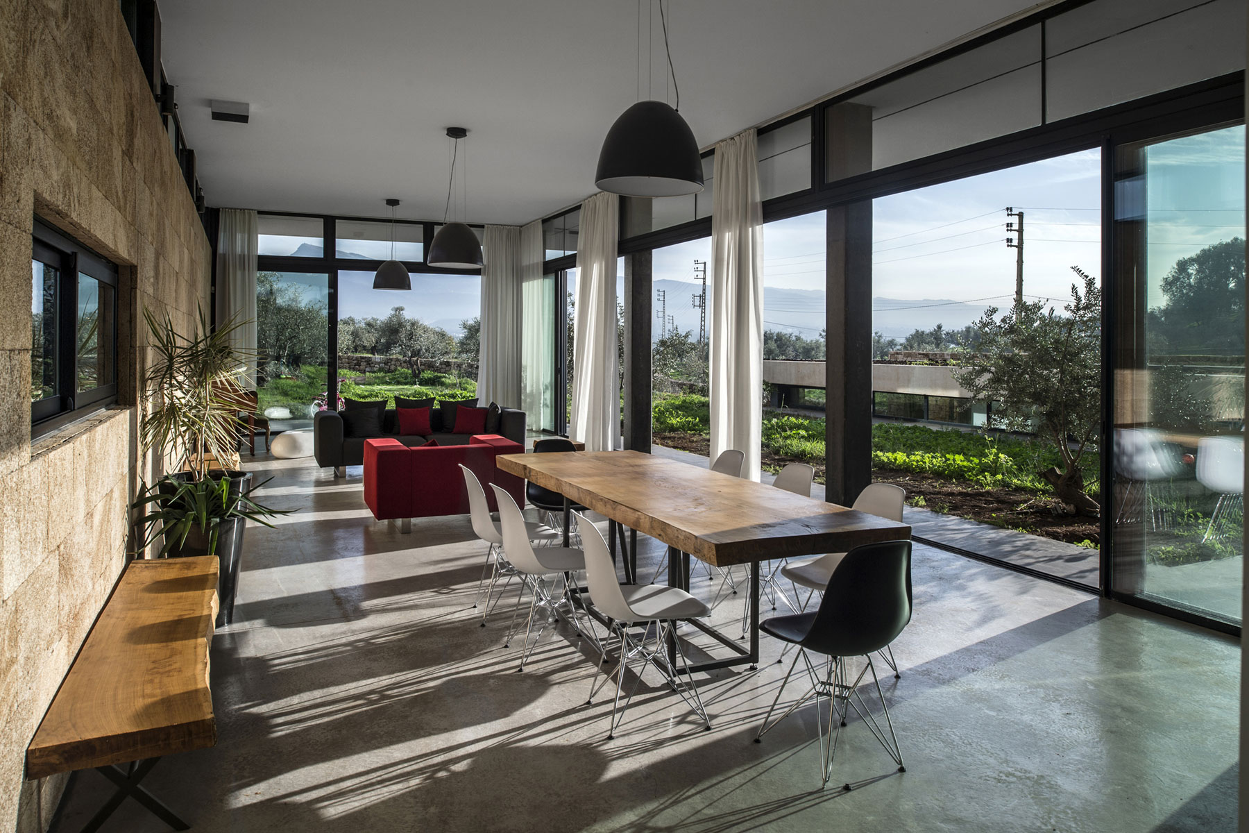 Zgharta-Residence-10