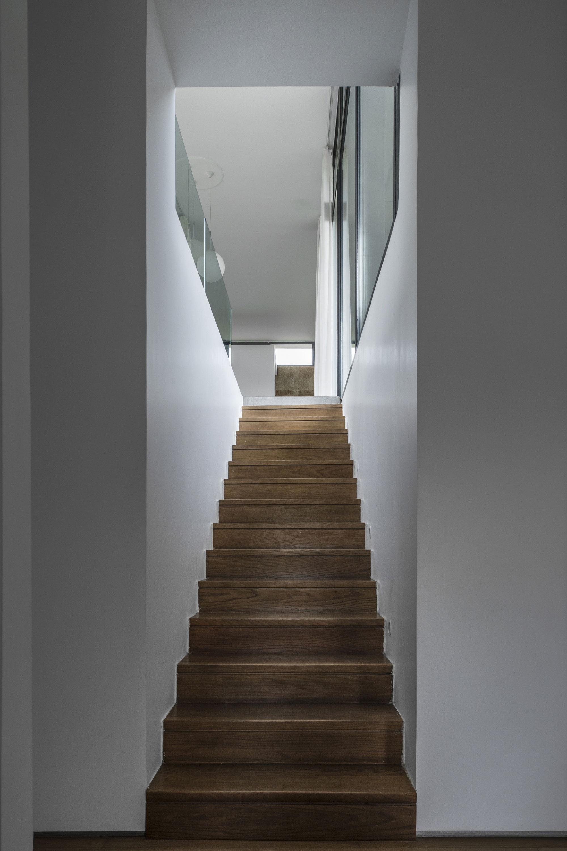 Zgharta-Residence-12