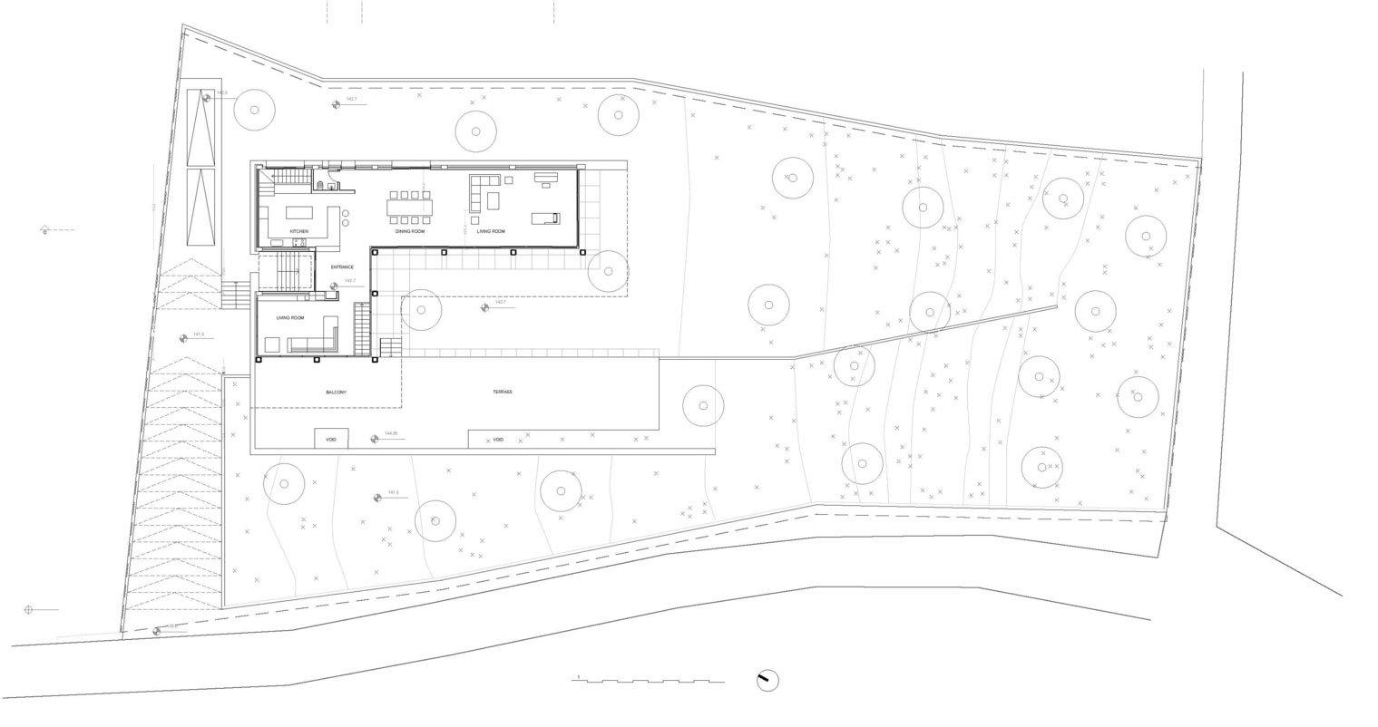 Zgharta-Residence-19