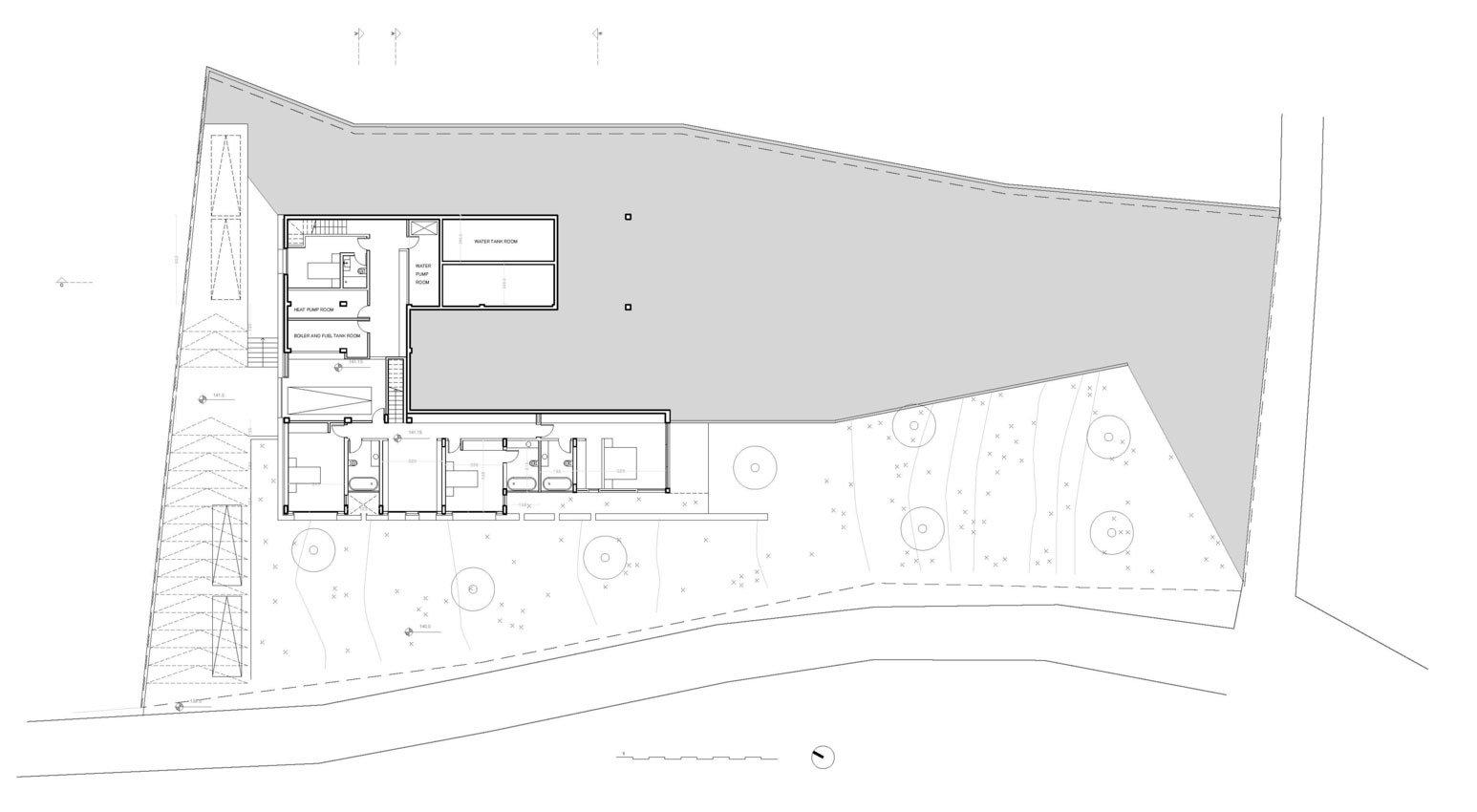 Zgharta-Residence-20