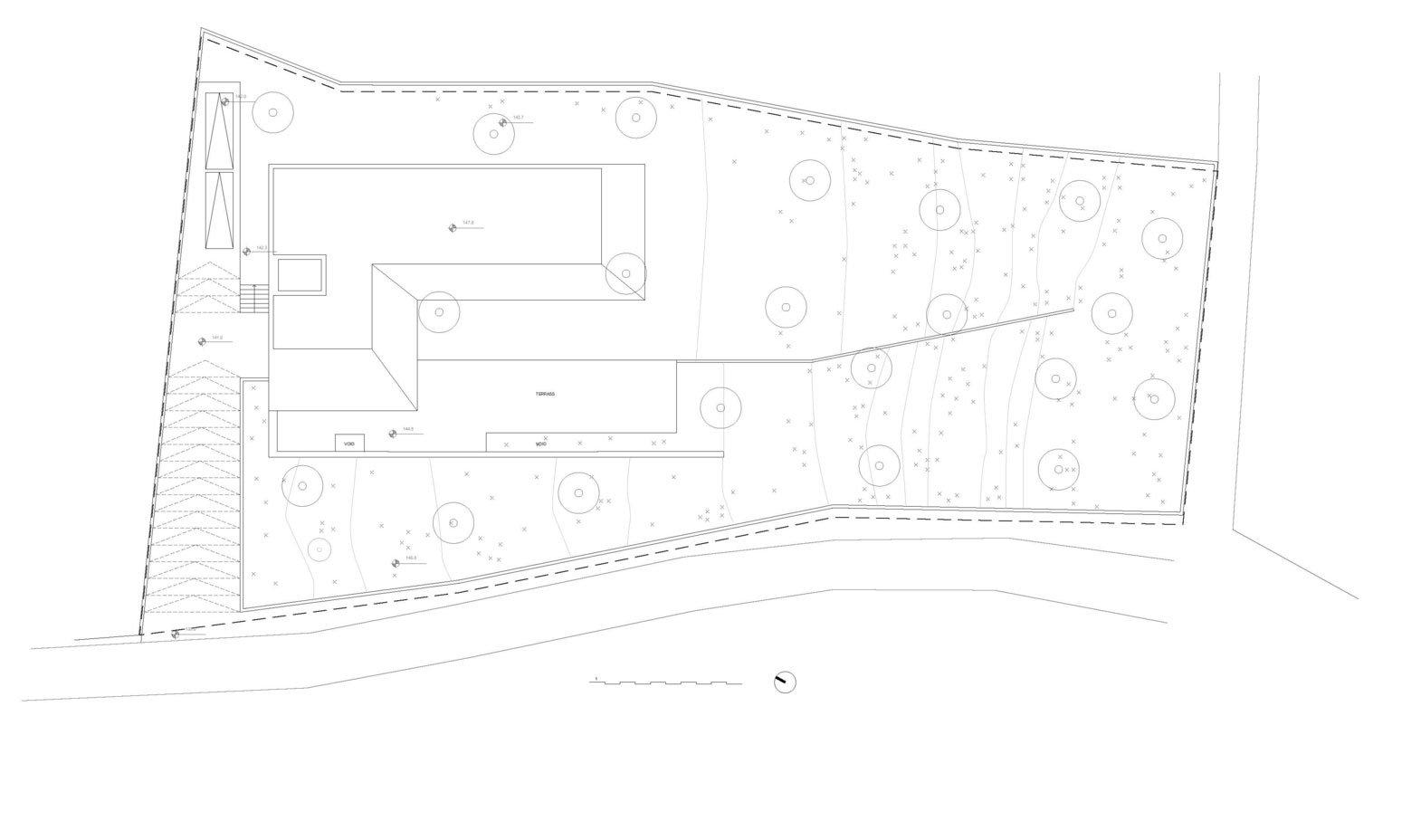 Zgharta-Residence-21