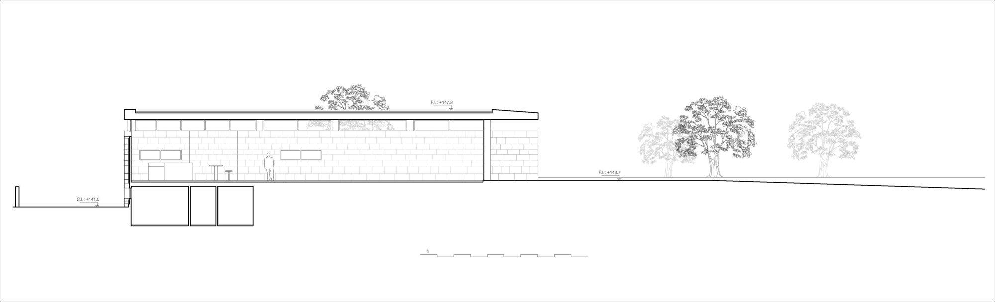 Zgharta-Residence-25